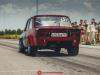 autonews58-109-autosport-avtosport-penza-drag-racing-3
