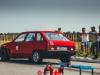 autonews58-11-autosport-avtosport-penza-drag-racing-3