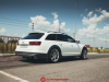 autonews58-110-autosport-avtosport-penza-drag-racing-3