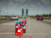 autonews58-112-autosport-avtosport-penza-drag-racing-3