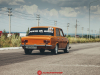 autonews58-114-autosport-avtosport-penza-drag-racing-3