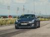 autonews58-115-autosport-avtosport-penza-drag-racing-3