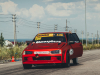 autonews58-117-autosport-avtosport-penza-drag-racing-3