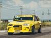 autonews58-119-autosport-avtosport-penza-drag-racing-3