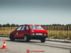 autonews58-12-autosport-avtosport-penza-drag-racing-3