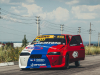 autonews58-121-autosport-avtosport-penza-drag-racing-3