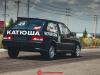 autonews58-123-autosport-avtosport-penza-drag-racing-3