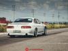 autonews58-126-autosport-avtosport-penza-drag-racing-3