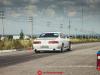 autonews58-127-autosport-avtosport-penza-drag-racing-3