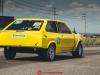 autonews58-128-autosport-avtosport-penza-drag-racing-3