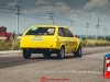 autonews58-129-autosport-avtosport-penza-drag-racing-3