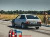 autonews58-13-autosport-avtosport-penza-drag-racing-3