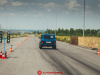 autonews58-130-autosport-avtosport-penza-drag-racing-3