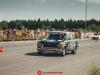 autonews58-132-autosport-avtosport-penza-drag-racing-3