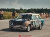 autonews58-133-autosport-avtosport-penza-drag-racing-3