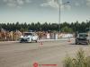 autonews58-134-autosport-avtosport-penza-drag-racing-3