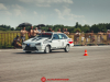 autonews58-135-autosport-avtosport-penza-drag-racing-3