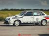 autonews58-136-autosport-avtosport-penza-drag-racing-3