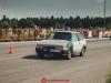 autonews58-137-autosport-avtosport-penza-drag-racing-3