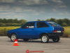 autonews58-138-autosport-avtosport-penza-drag-racing-3
