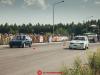 autonews58-139-autosport-avtosport-penza-drag-racing-3