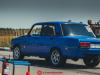 autonews58-14-autosport-avtosport-penza-drag-racing-3