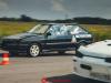 autonews58-141-autosport-avtosport-penza-drag-racing-3