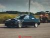 autonews58-143-autosport-avtosport-penza-drag-racing-3