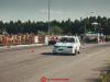 autonews58-144-autosport-avtosport-penza-drag-racing-3