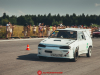 autonews58-145-autosport-avtosport-penza-drag-racing-3