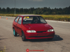 autonews58-146-autosport-avtosport-penza-drag-racing-3