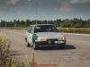 autonews58-147-autosport-avtosport-penza-drag-racing-3