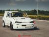 autonews58-148-autosport-avtosport-penza-drag-racing-3