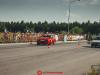 autonews58-149-autosport-avtosport-penza-drag-racing-3