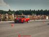 autonews58-150-autosport-avtosport-penza-drag-racing-3