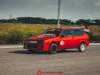 autonews58-151-autosport-avtosport-penza-drag-racing-3