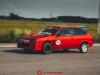 autonews58-153-autosport-avtosport-penza-drag-racing-3