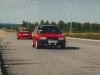 autonews58-154-autosport-avtosport-penza-drag-racing-3