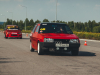 autonews58-155-autosport-avtosport-penza-drag-racing-3