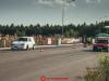 autonews58-156-autosport-avtosport-penza-drag-racing-3