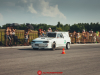autonews58-157-autosport-avtosport-penza-drag-racing-3