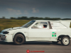autonews58-158-autosport-avtosport-penza-drag-racing-3