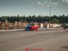 autonews58-159-autosport-avtosport-penza-drag-racing-3