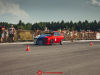 autonews58-160-autosport-avtosport-penza-drag-racing-3