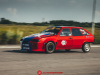 autonews58-161-autosport-avtosport-penza-drag-racing-3