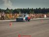 autonews58-162-autosport-avtosport-penza-drag-racing-3