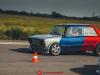 autonews58-163-autosport-avtosport-penza-drag-racing-3