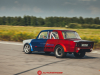 autonews58-164-autosport-avtosport-penza-drag-racing-3