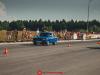 autonews58-165-autosport-avtosport-penza-drag-racing-3