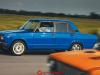 autonews58-167-autosport-avtosport-penza-drag-racing-3